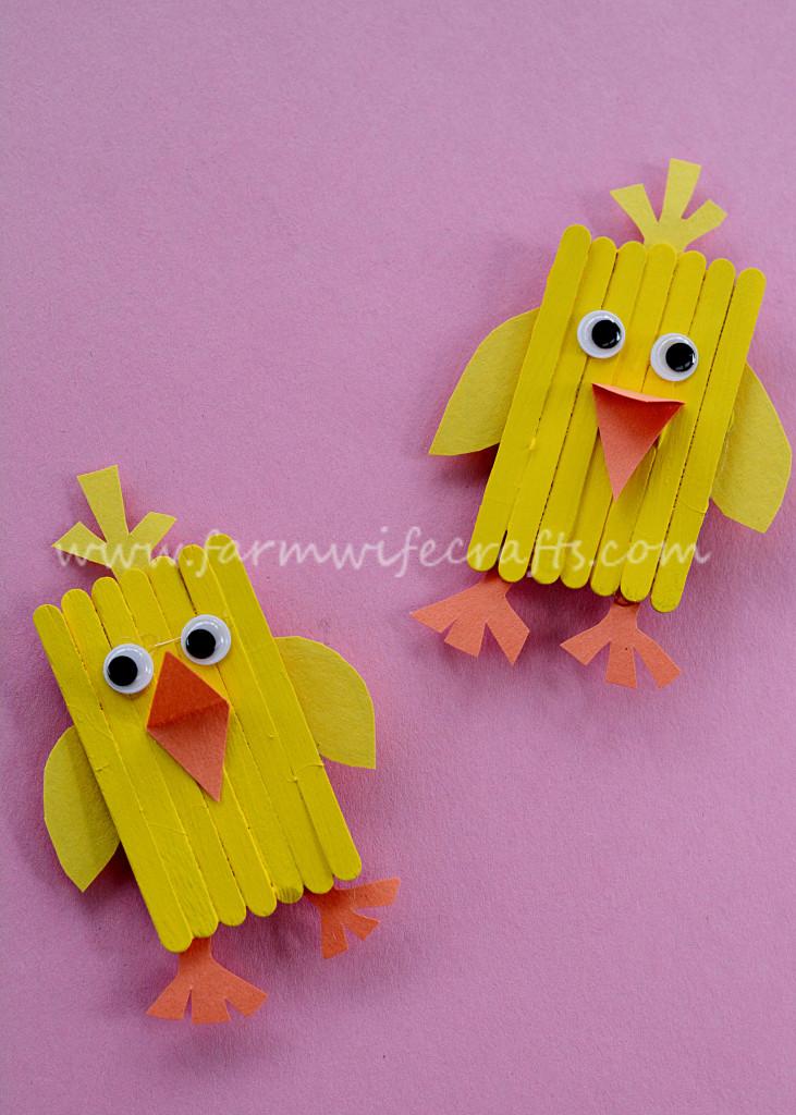 chickmagnet2