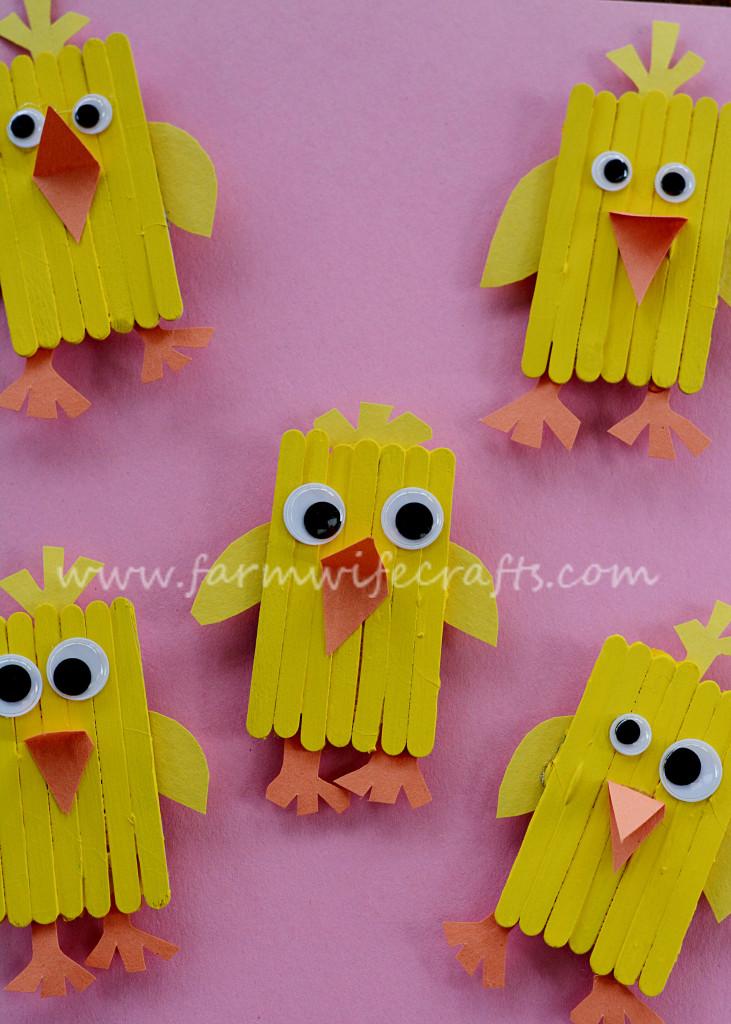 chickmagnet3