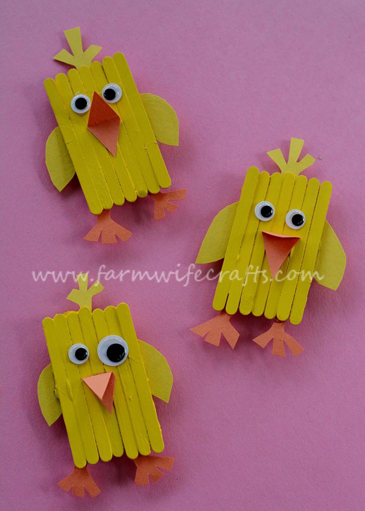 chickmagnet5