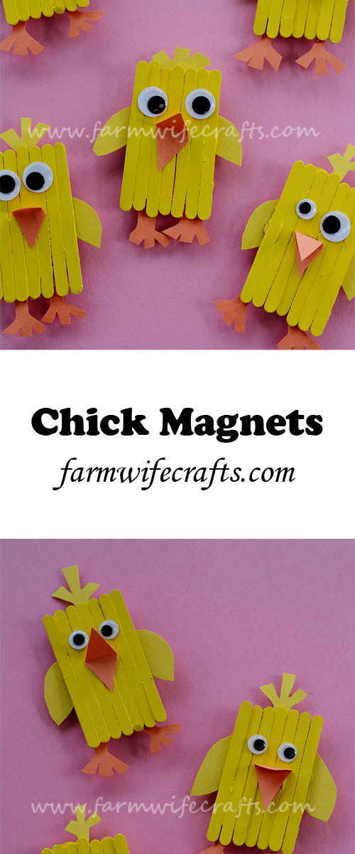 chickmagnetpinterest
