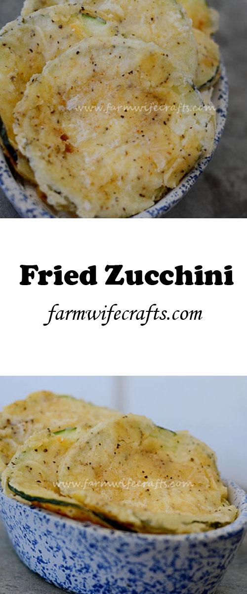 friedzucchinipin