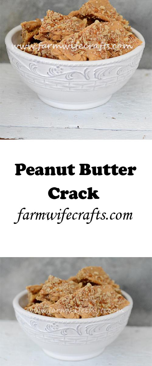 peanutbuttercrackpin2