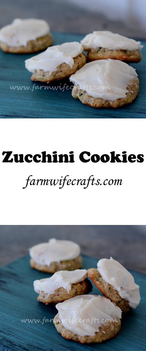 zucchinicookiepinterest