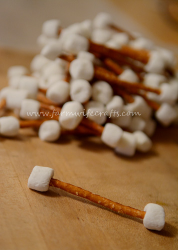 candybones8