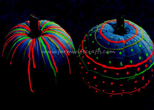 glowinthedarkpump5