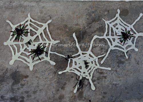 spiderweb5