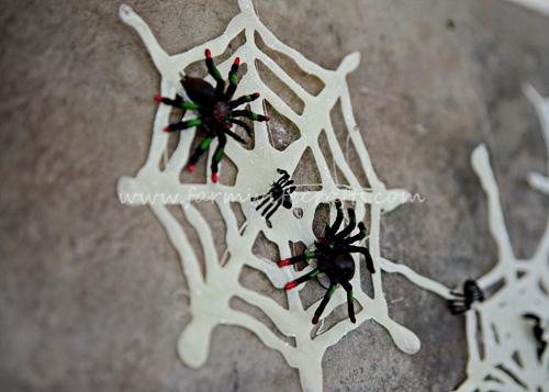 spiderweb7