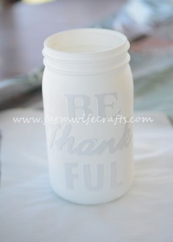 thankfuljar1