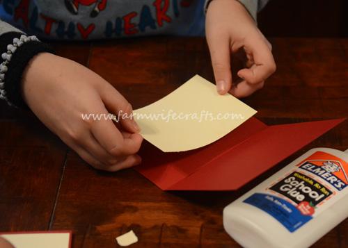 turkeycard10