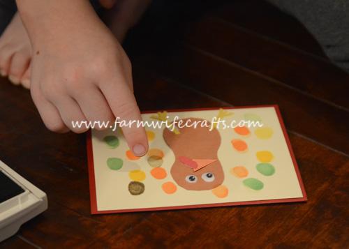 turkeycard6