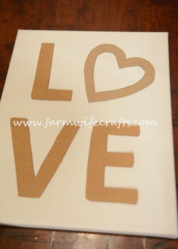lovecanvas2
