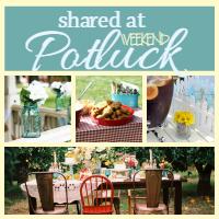 Shared-at-Weekend-Potluck