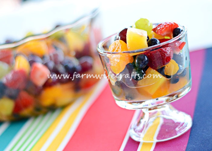 fruitsalad3