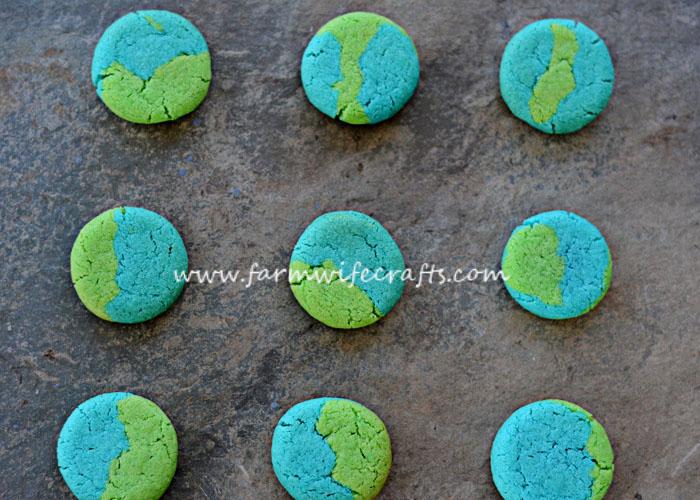 earthcookies1