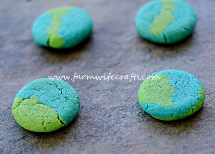 earthcookies2