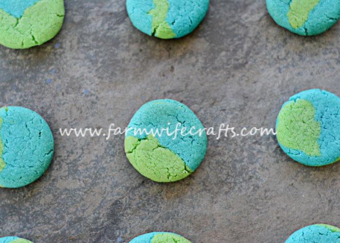 earthcookies3