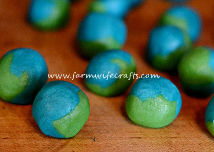 earthcookies4