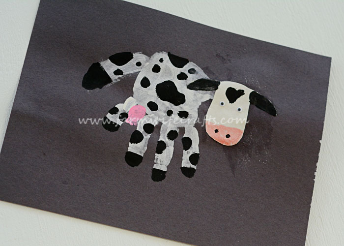cow10