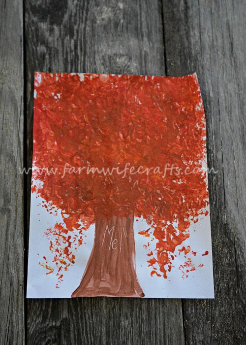 treefoil4