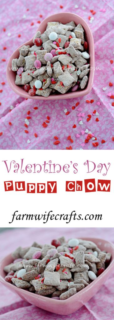 Are You Looking For A Valentineu0027s Day Treat That Your Loved Ones Wonu0027t Be