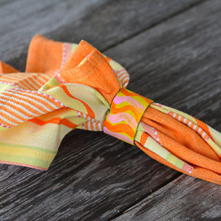 Easter will look a little different this year for most of the nation. Keep it simple and let the kids get involved by having them make these Easter Napkin Rings.