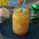 Whiskey Slush
